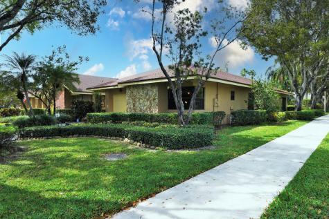 2485 Fiddleleaf Avenue Coconut Creek FL 33063