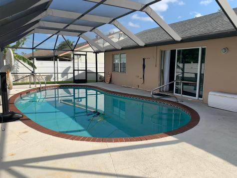 9610 Richmond Circle Boca Raton FL 33434