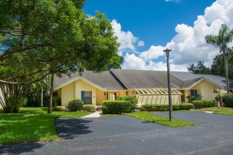 10957 Hidden Lake Place Boca Raton FL 33498