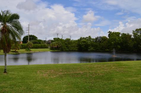15928 Laurel Oak Circle Delray Beach FL 33484