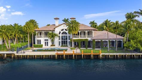1261 Spanish River Road Boca Raton FL 33432