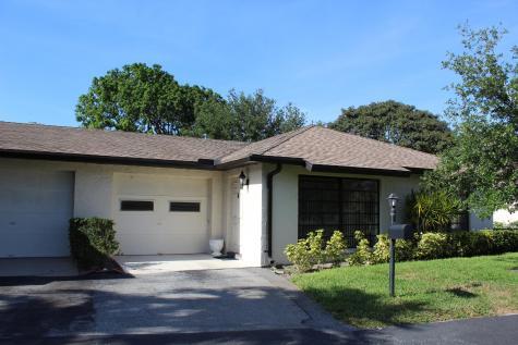 4764 Storkwood Terrace Boynton Beach FL 33436