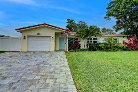 1167 Sw 3rd Street Boca Raton FL 33486
