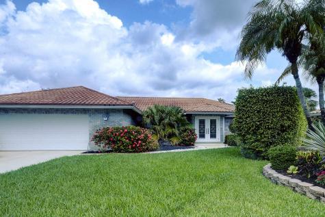 19489 Sedgefield Terrace Boca Raton FL 33498