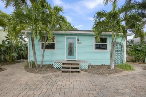 16648 Sw 8th Avenue Delray Beach FL 33444