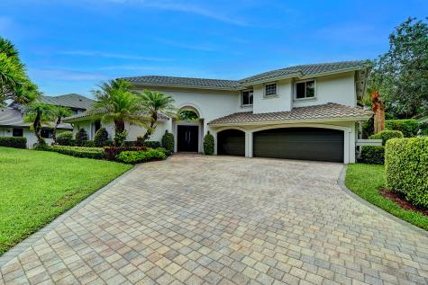3986 Nw 52nd Place Boca Raton FL 33496