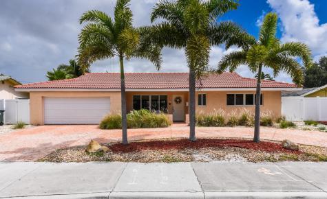 611 W Camino Real Boca Raton FL 33486