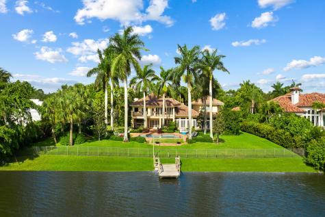18743 Long Lake Drive Boca Raton FL 33496