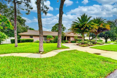 6795 Giralda Circle Boca Raton FL 33433