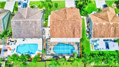 23051 Floralwood Lane Boca Raton FL 33433