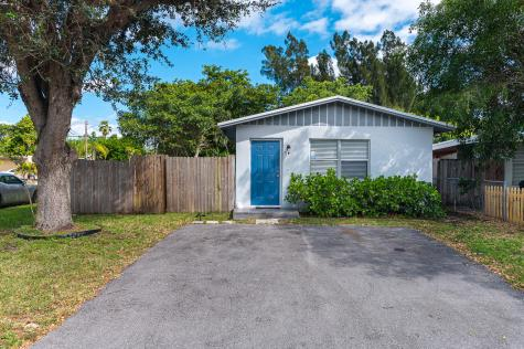 301 Lancaster Street Boca Raton FL 33487