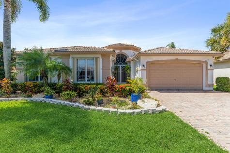 11721 Cardenas Boulevard Boynton Beach FL 33437