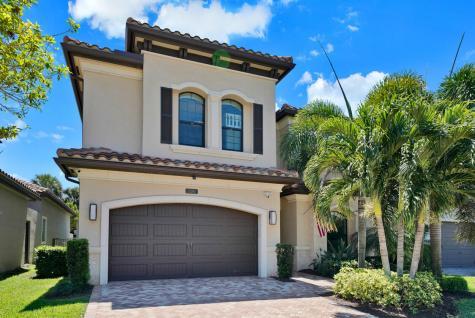 9391 Eden Roc Court Delray Beach FL 33446