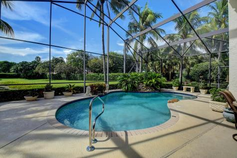 11140 Malaysia Circle Boynton Beach FL 33437
