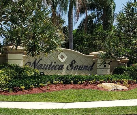 3717 Providence Road Boynton Beach FL 33436