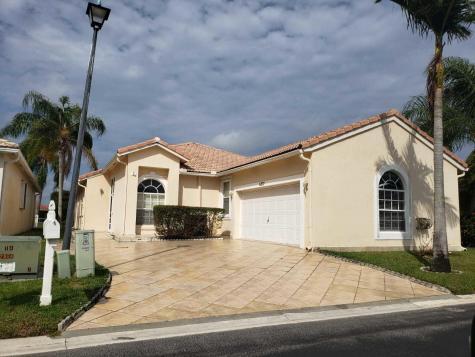 6377 Coolidge Court Boynton Beach FL 33437