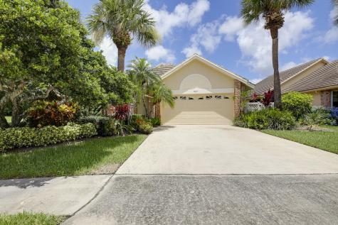 7027 Bitterbush Place Boynton Beach FL 33472