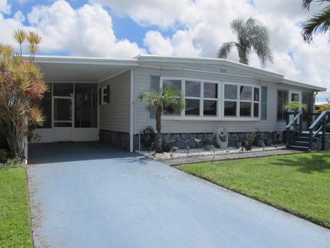 51001 Galina Bay Boynton Beach FL 33436
