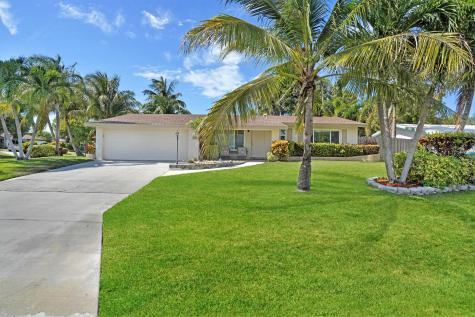 243 Sw 13th Avenue Boynton Beach FL 33435