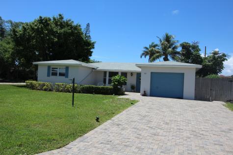 53 Palamino Circle Boca Raton FL 33487