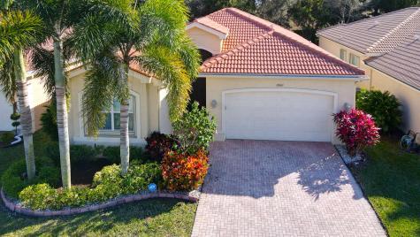 10905 Carmelcove Circle Boynton Beach FL 33473