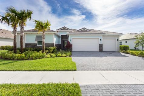 9706 Captiva Circle Boynton Beach FL 33437