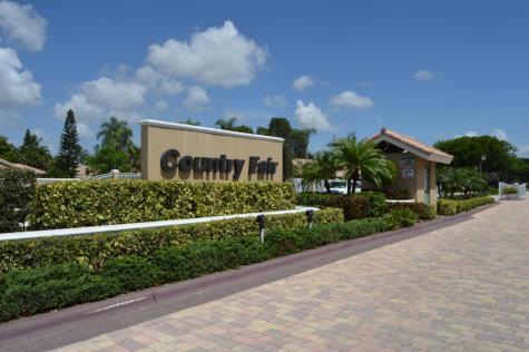 6397 Country Fair Circle Boynton Beach FL 33437