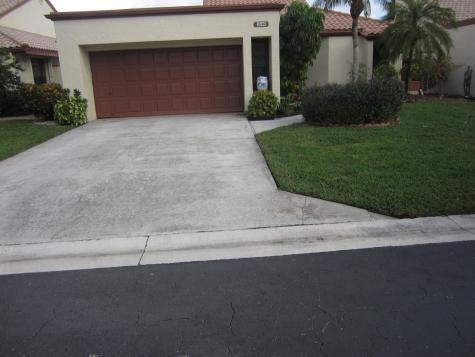 5646 Kiowa Circle Boynton Beach FL 33437