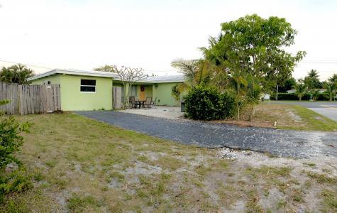 501 Ne 32nd Street Boca Raton FL 33431