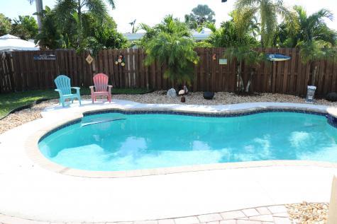 232 Se 6 Avenue Deerfield Beach FL 33441