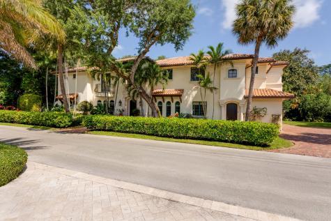 745 Oleander Street Boca Raton FL 33486