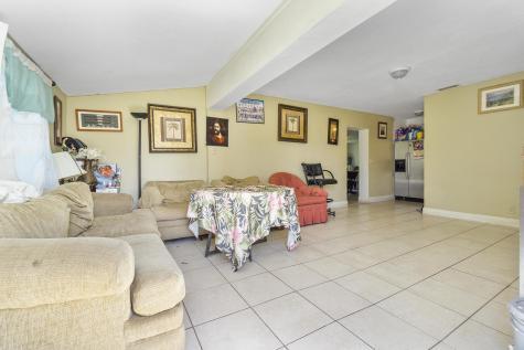 251 N Atlantic Drive Boynton Beach FL 33435