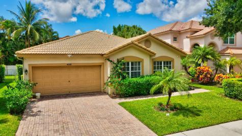 4808 Modern Drive Delray Beach FL 33445