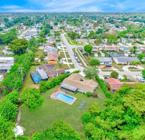10430 Sleepy Brook Way Boca Raton FL 33428