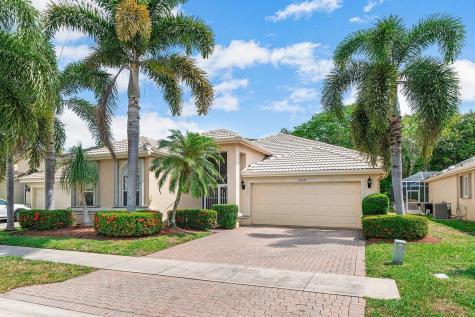10818 Grande Palladium Way Boynton Beach FL 33436