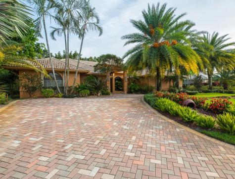 4442 Pine Tree Drive Boynton Beach FL 33436