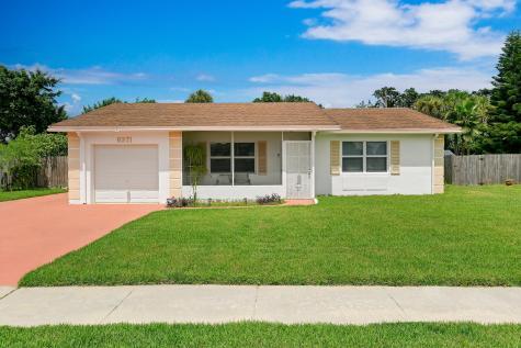 9371 Southampton Place Boca Raton FL 33434