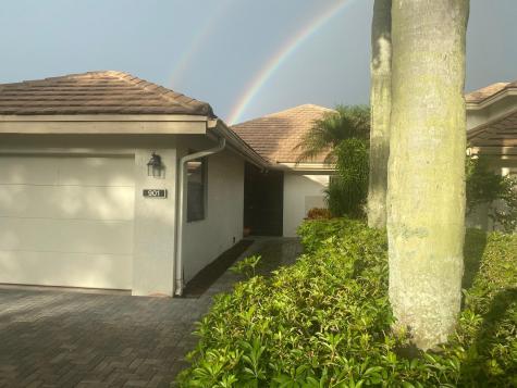 20174 Waters Edge Drive Boca Raton FL 33434