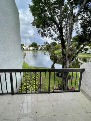 2510 Bridgewood Drive Boca Raton FL 33434