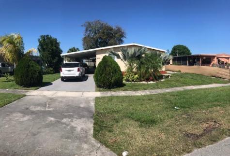 605 Bowden Road Clewiston FL 33440