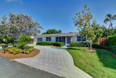 3597 Ivanhoe Avenue Boynton Beach FL 33436