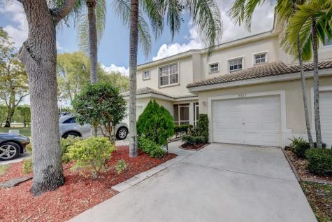 9989 Porta Leona Lane Boynton Beach FL 33472