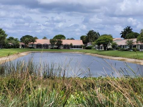 15259 Lake Dogwood Rd Delray Beach FL 33484