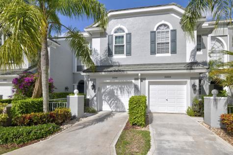21546 Saint Andrews Grand Circle Boca Raton FL 33486