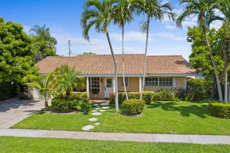 1385 Nw 6th Street Boca Raton FL 33486