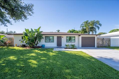 436 Ne 34th Street Boca Raton FL 33431