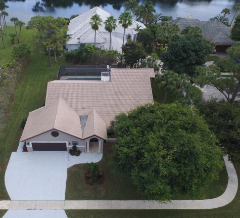 850 Sw 19th Avenue Boca Raton FL 33486