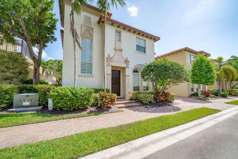 50 Via Poinciana Lane Boca Raton FL 33487