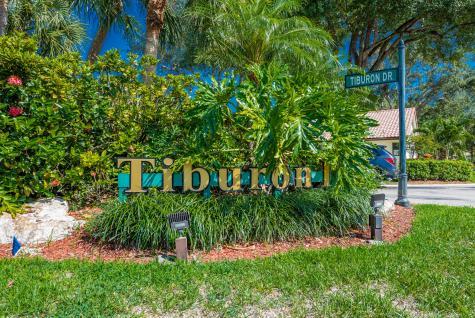 6616 Tiburon Circle Boca Raton FL 33433