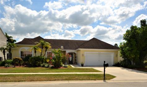 22074 Flower Drive Boca Raton FL 33428